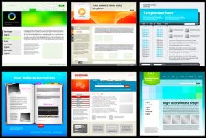 web-design-layout