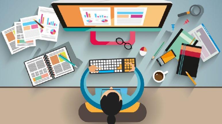 webdesign_blb