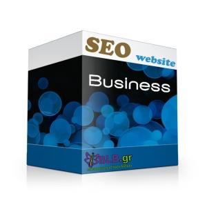 Business_Box