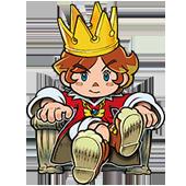 king-trans