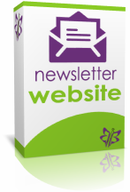 box_newsletter