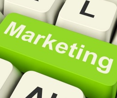 cont-marketing
