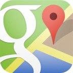GoogleMaps-Icon_zps1132798f