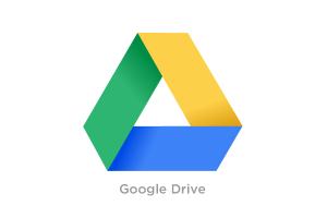 google_drive_600