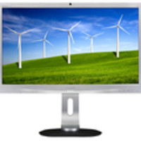 monitor_moda_ergosensor__1508