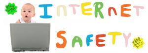 children-internet-safety