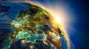 global_business