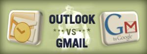 gmail-better-than-outlook