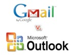 gmail-outlook-logos