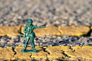 toy-soldier