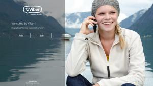 Viber-app-for-Windows-8.1-mobile-number-1