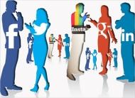web-pic-3-social-convo