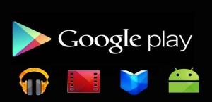 Google-Play-Store-logo_zpsa8370a88