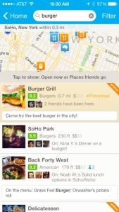 Foursquare-Ad-01-2013