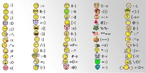 EmoticonsText