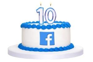 facebook-10-040213