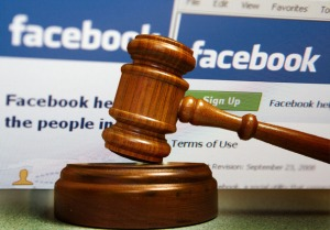 facebook-court-case