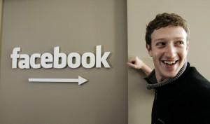 Mark-Zuckerberg-e1384183913139