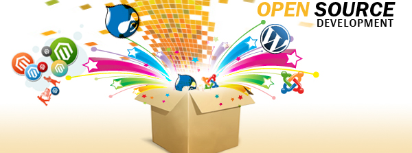 opensource-banner