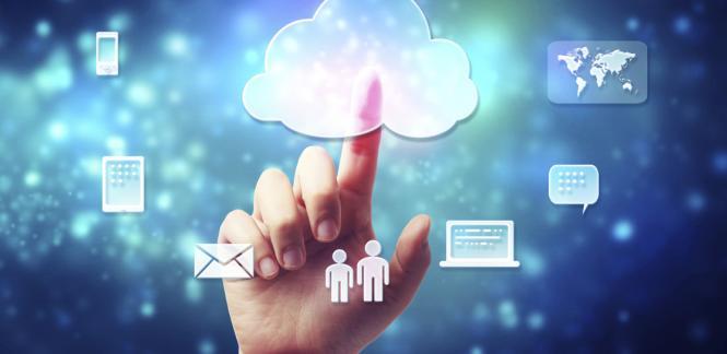 open-cloud-1280