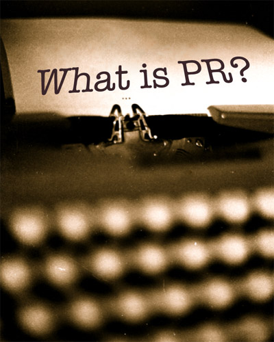 what-is-public-relations2