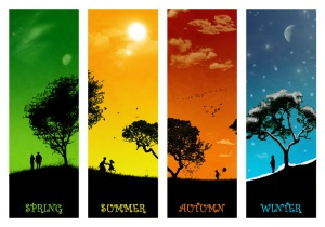 seasons4