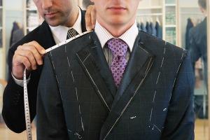 tailor-dressmaker