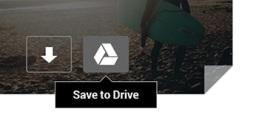 drive_synn