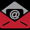 urgent_email