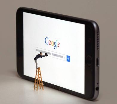 google_miniature