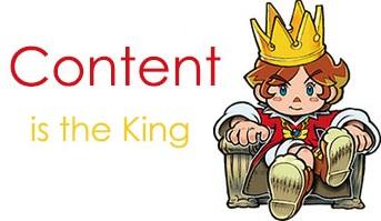 website_content