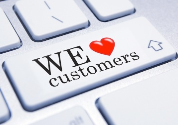 love_customers