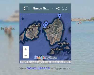 map_view_studiosnaxos