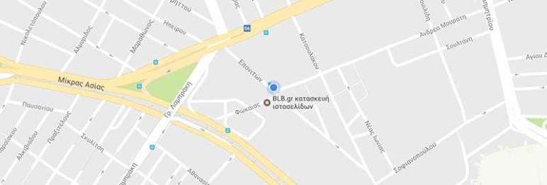 Free GPS Google maps