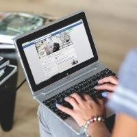 Μυστικά του Facebook που μόνο οι ...super users γνωρίζουν!