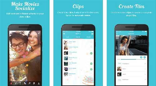 vquick-screenshot