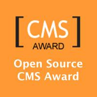 cms-award