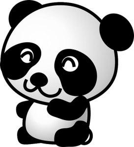 panda_smiling
