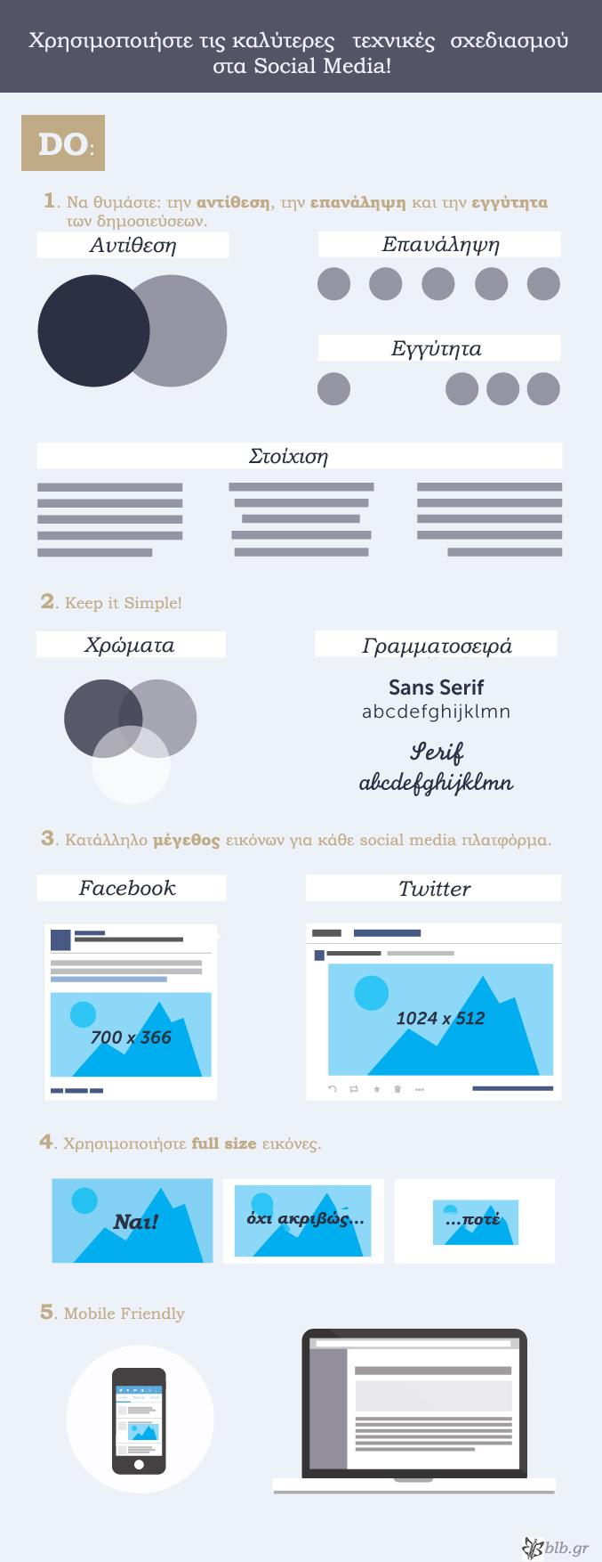social-media-plan-design_infogram