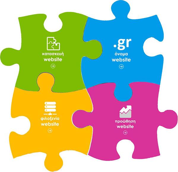 blb_services_puzzle