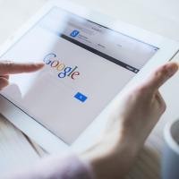 H Google αλλάζει τον τρόπο με τον όποιο αναλύει τις ιστοσελίδες στην μηχανή αναζήτησης της
