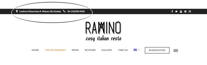 ramino_contactinfo_landingpage