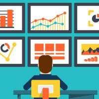 Πώς να εγκαταστήσεις το Google Analytics στο WordPress Blog σου