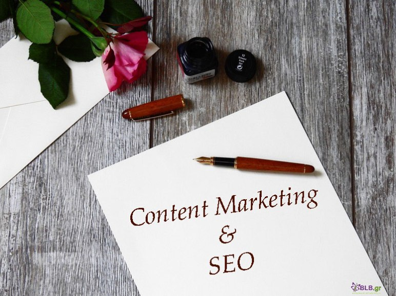 contentmarketing-seo
