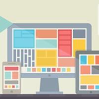 Πόσο Έγκυρο είναι το Website σας;