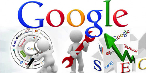 google-future