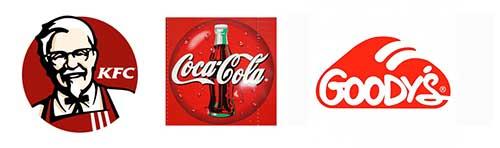 red-brands