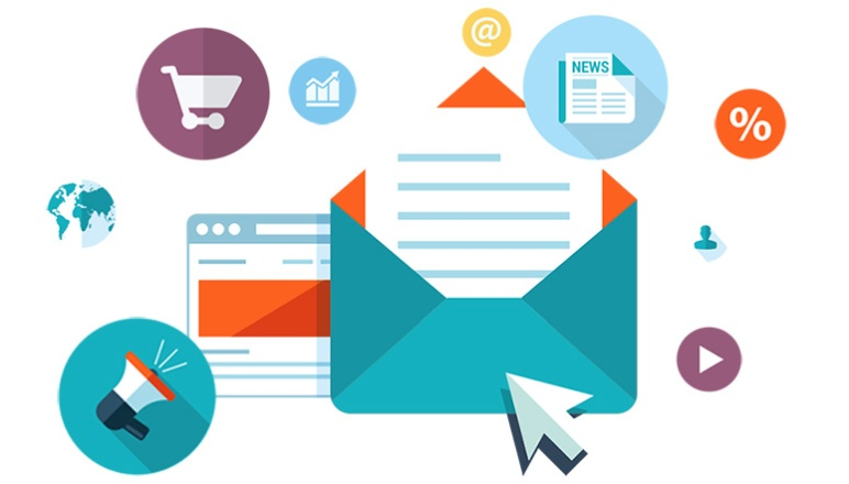 newsletter-marketing-tool