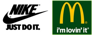 slogan-logos-nike-mc_donalds